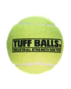 Pet Sport Mega Tuff Ball