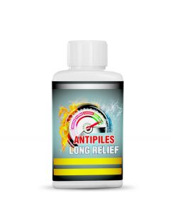 Pharma Science Anti Piles Long Relief Ayurvedic Medicine for Piles Powder, Relieve In ,Burning & Pain