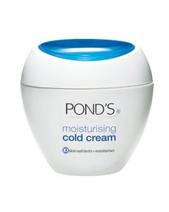 Ponds Moisturising Cold Cream 200ml