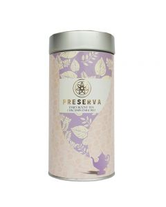 Preserva Wellness Daily Boost Tea 100gm