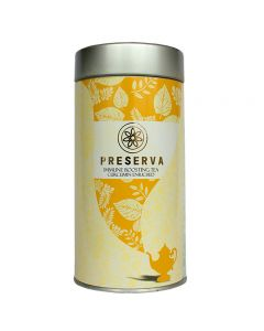 Preserva Wellness Immune Boosting Tea 100gm
