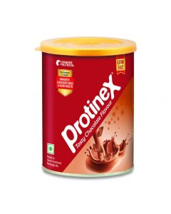 Protinex Tasty Choclate Flavor Health Drink Powder 250gm