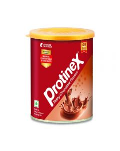 Protinex tasty Chocolate Flavor 400gm