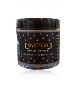 Pure Herbal Mystical Hair Mask 75ml