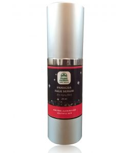 Pure Herbal Panacea Face Serum ( Anti Aging) 25ml