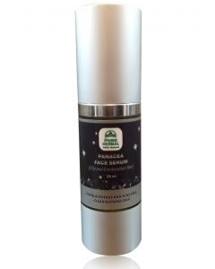 Pure Herbal Panacea Face Serum ( Oily and combination skin) 25ml