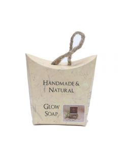 Rayaan Herbals Herbal Glow Soap 75 gm
