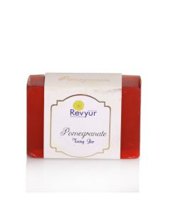 Revyur Pomegranate Toning Bar
