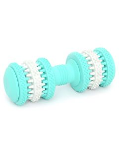 Rubber Dental Dumbbell