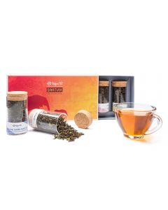 Udyan Tea Saatvik 100 gm