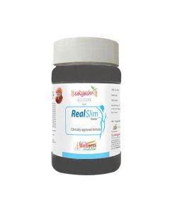 Satyashri Ayurveda Real Slim Powder 200 gm
