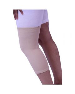 Shakuntla Knee Support Neo Professional Knee Support (Medium)