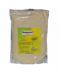 Shatavari Powder - 1 kg powder