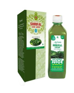 Shrifal Juice 500ml
