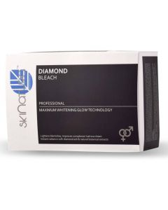 Skinatura Diamond Profesional Bleach (250 gm) (250 g)