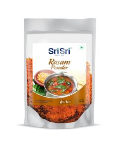 Sri Sri Tattva Rasam Powder - 100gm