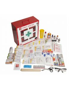 ST JOHNS- FIRST AID KIT (Industrial Kit- Large)