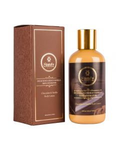Stately Essentials Delicious Choco Vanilla Skin Hydrator 200 ML