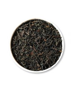 Teafloor Assam Breakfast Tea - 100gm