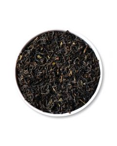 Teafloor Irish Breakfast Tea - 100gm