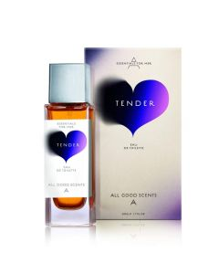 Tender Eau De Toilette For Women 50ml