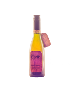 The Earth Reserve All Natural 7 Spices Drink - 375ml