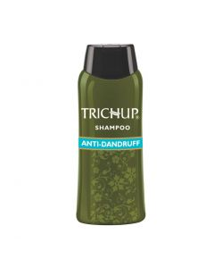 Trichup Anti Dandruff Herbal Shampoo 200 ml