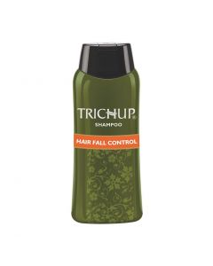 Trichup Hair Fall Control Herbal Hair Shampoo (200 ml)