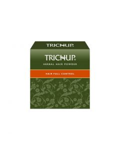 Trichup Herbal Hair Powder( 4 x 30 )