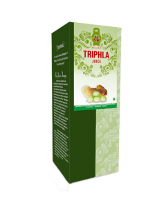 Triphla Juice 500ml