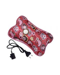 Visiono Heating Electric Pad