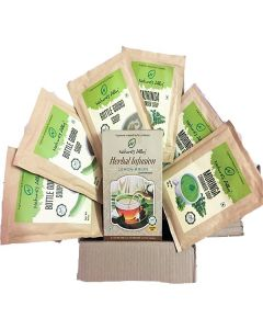 Vedantika Herbals Healthy Heart Care Kit