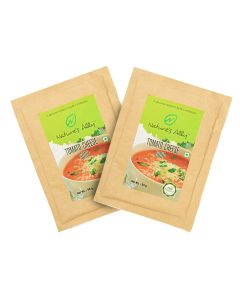 Vedantika Herbals Tomato Cheese Soup ( combo pack)