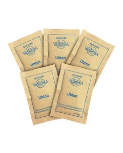 Vedantika Trial Pack Ubtan set of 5