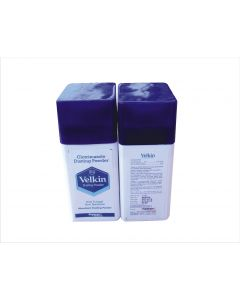 Velkin Dusting Powder 100gm