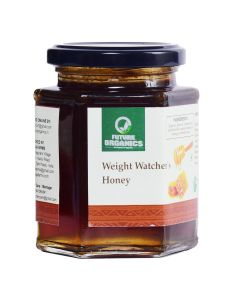 Future Organics Weight watchers Honey - 350 gm