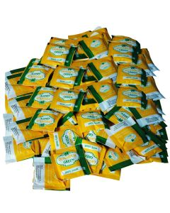 Dhampur Green Sugar Sachets 5 gm ( Pack of 200)