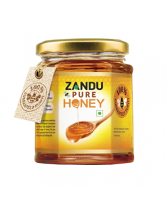 Zandu Pure Honey 500gm